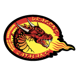 dragons-catalans-logo-partenaire
