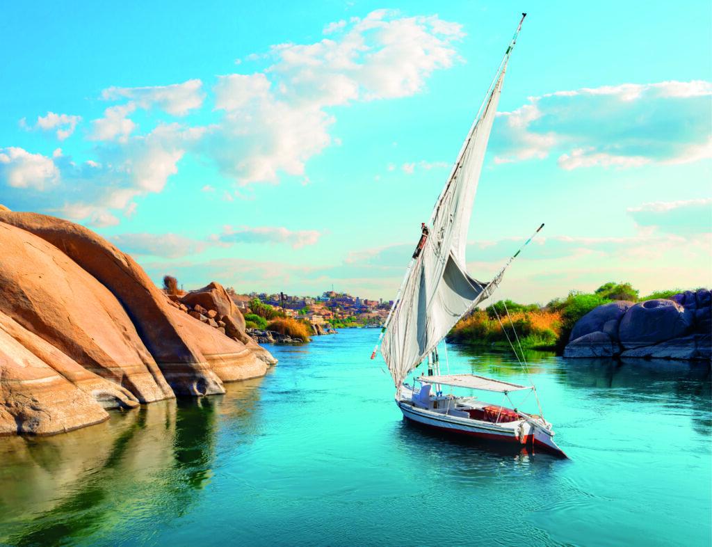 Le_Nil_Cars_Verts_Voyages
