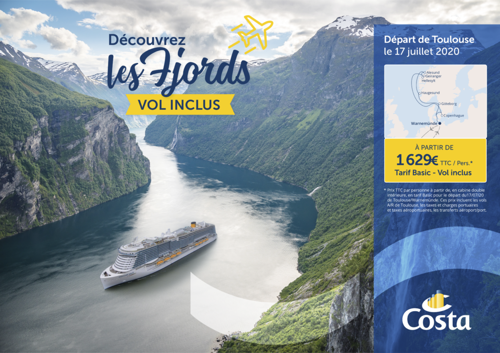 Extralanding_Fjords_Paysage_Cars_Verts_Voyages